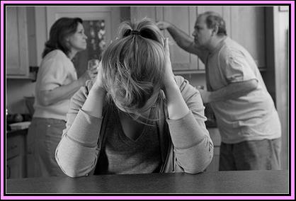 Verso sobre dependência alcoólica
