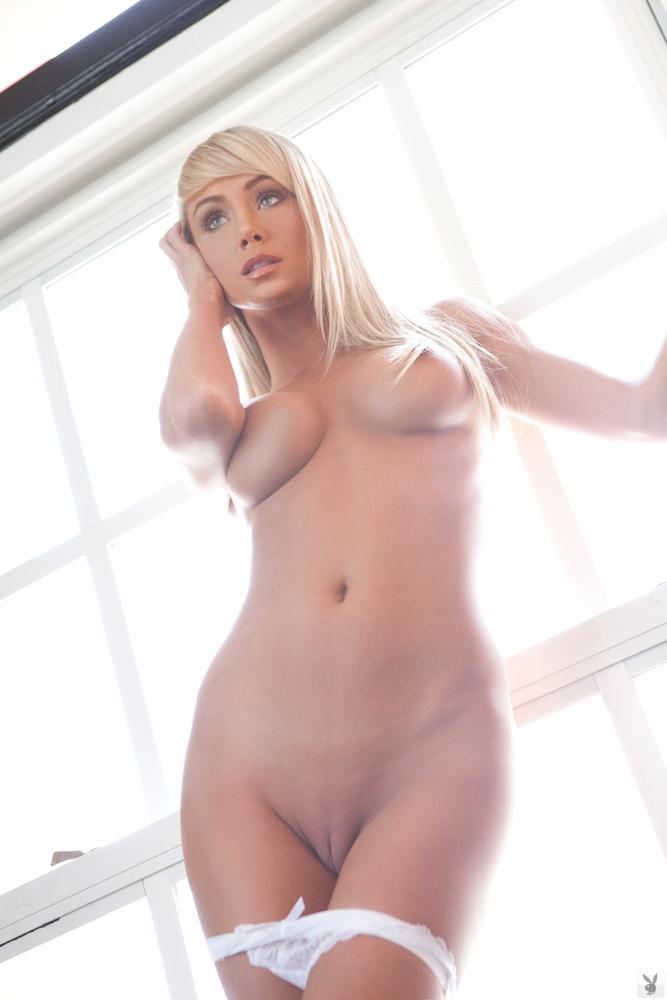 Сара андервуд голая фото