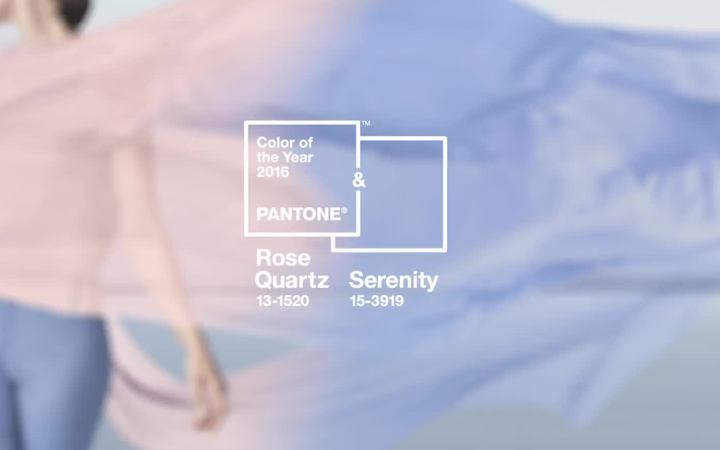 10_Cardigan_street: Pantone_ Color of the year 2016