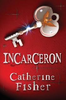 Incarceron / Catherine Fisher