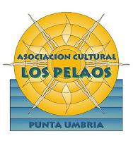"""Asociación Cultural """"Los Pelaos"""""""