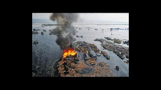Japan disaster: media impact upon mood and emotional functioning by Dr. Christina Villarreal