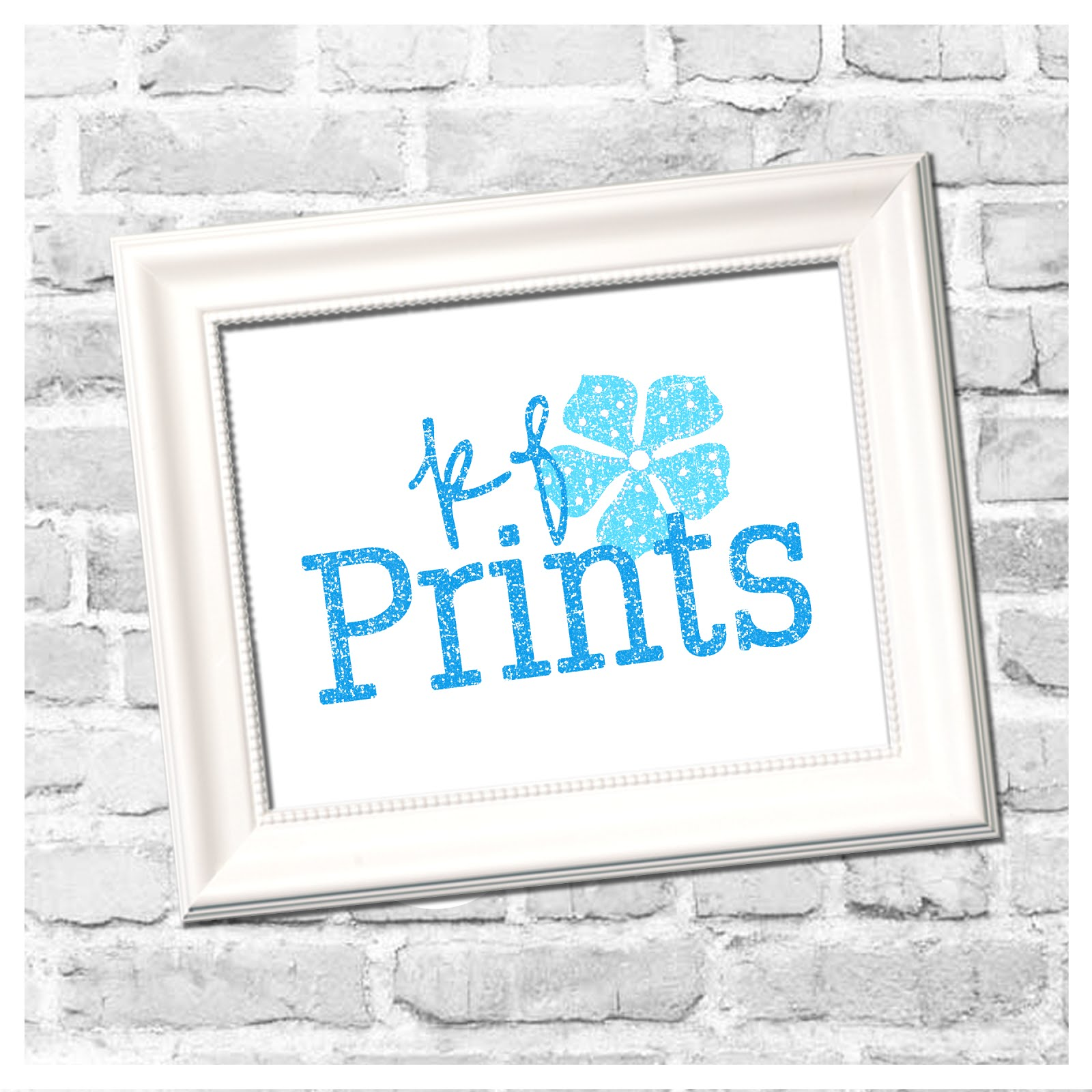 Shop at KFPrints!