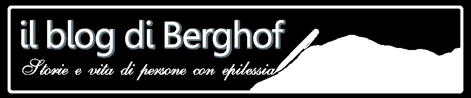 Il Blog di Berghof