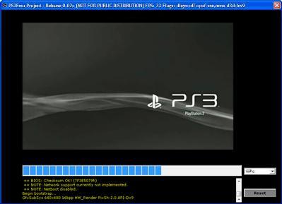 Emulator Ps3 Emulator-PS3