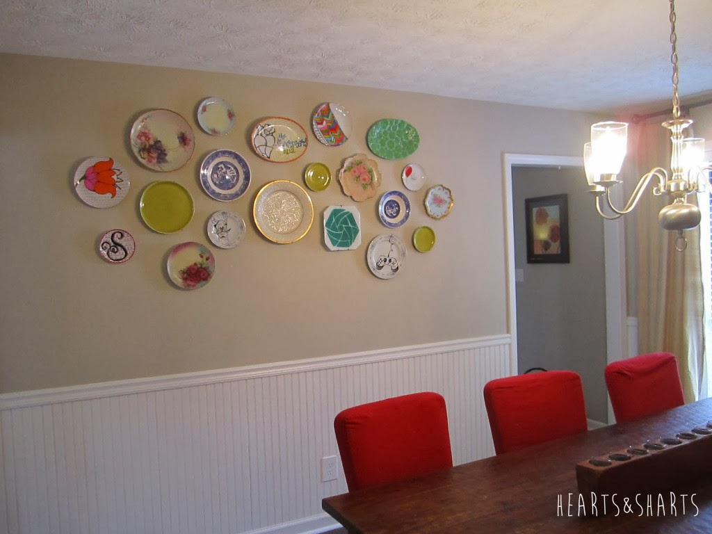 http://heartsandsharts.com/cheap-and-easy-diy-wall-art-vintage-china-revival/