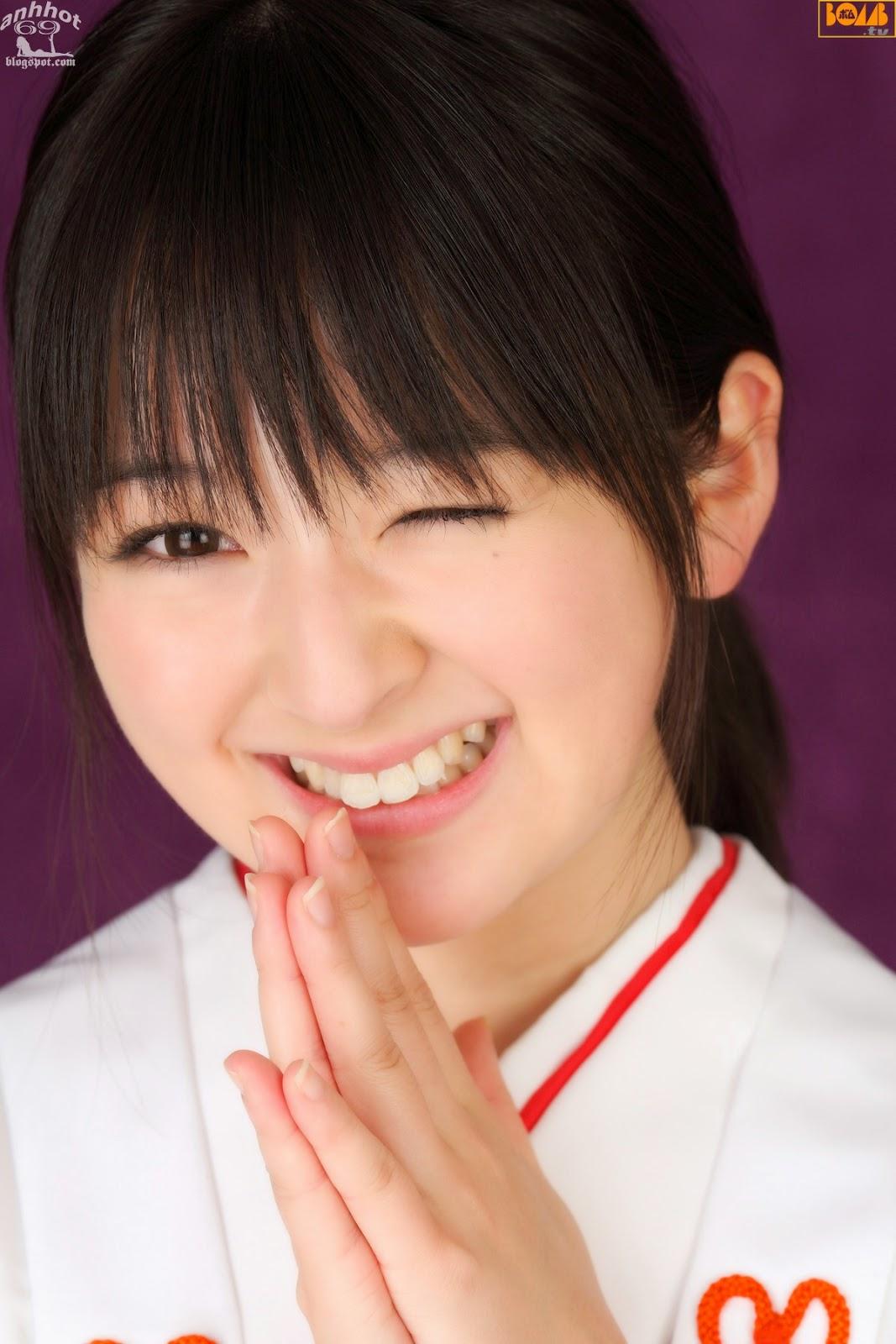 saki-takayama-01316336