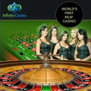 Best Online Casino 2014