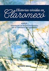 publicado por AVIC en 2009