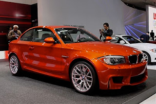 2012_BMW_1_Series_M_Coupe