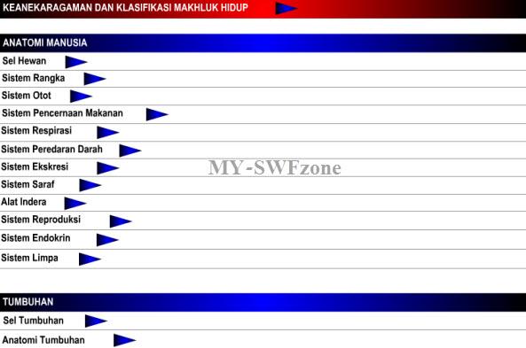 MY-SWFzone