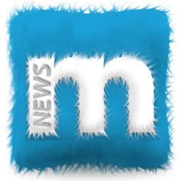 logo Musicland news