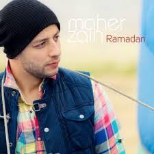 Download Lagu Maher Zain - Ramadhan (English Version)