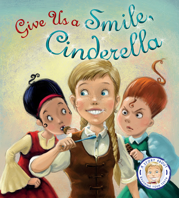 http://www.quartoknows.com/books/9781781716489/Fairytales-Gone-Wrong-Give-Us-A-Smile-Cinderella.html?direct=1