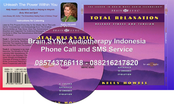 business total relaxation therapy richmond