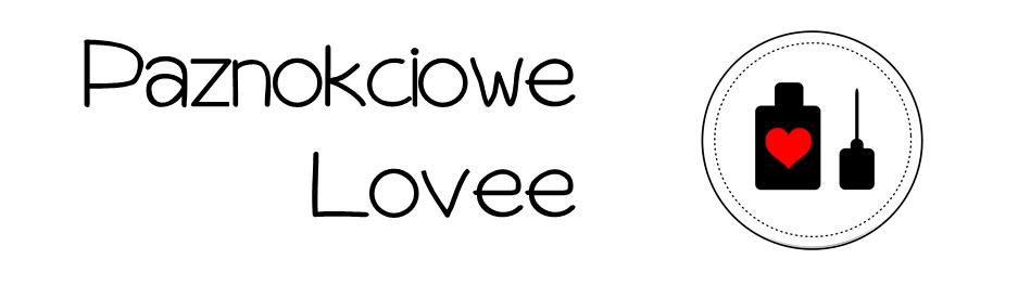 Paznokciowe Lovee