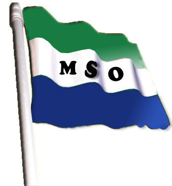 Muslim Students Organization of India (M.S.O)