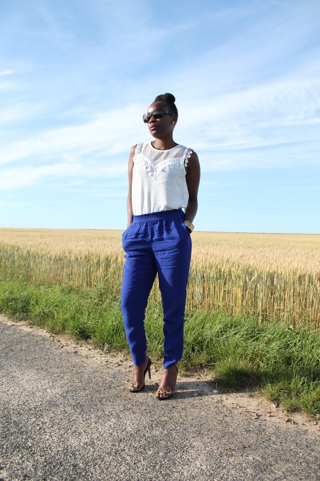 blogmode-blogbeauté-fashionbloggeur-hype-weddingoutfit-tenuedemariage-lafillefauchee