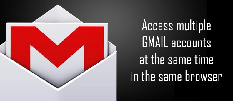 how to access my drive in gmail