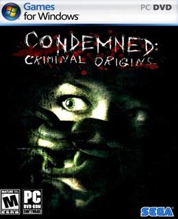 Condemned Criminal Origins Capa (supernovajogos.blogspot.com)
