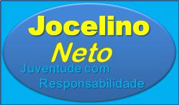 Jocelino Neto