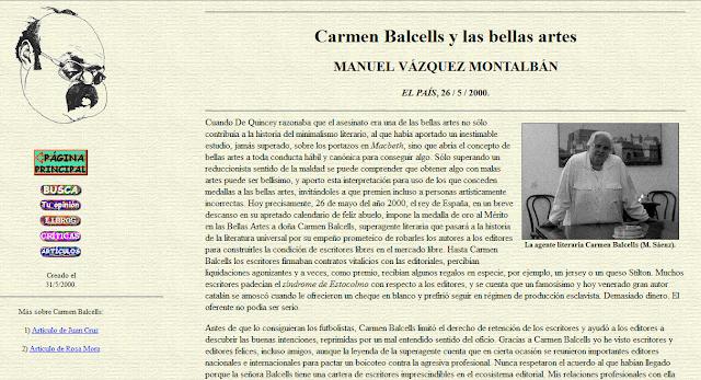 http://www.vespito.net/mvm/balcells1.html