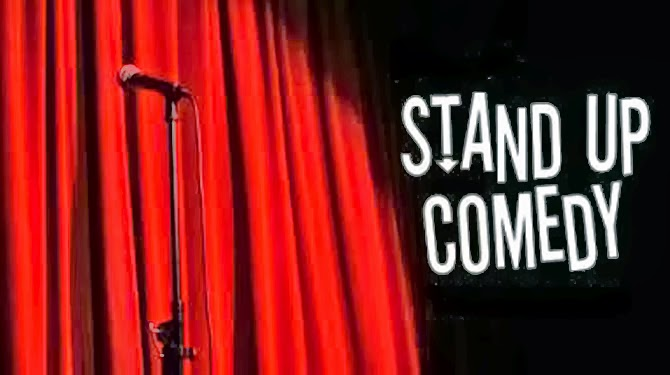 stand-up comedy sebes alba romania