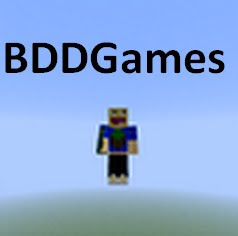 Visite BDDGames