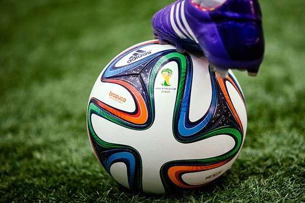 Futebol ao Vivo HD