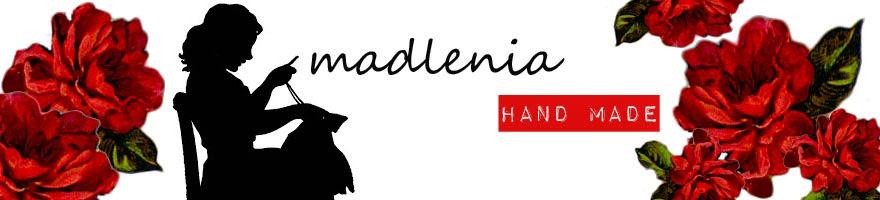 Madlenia