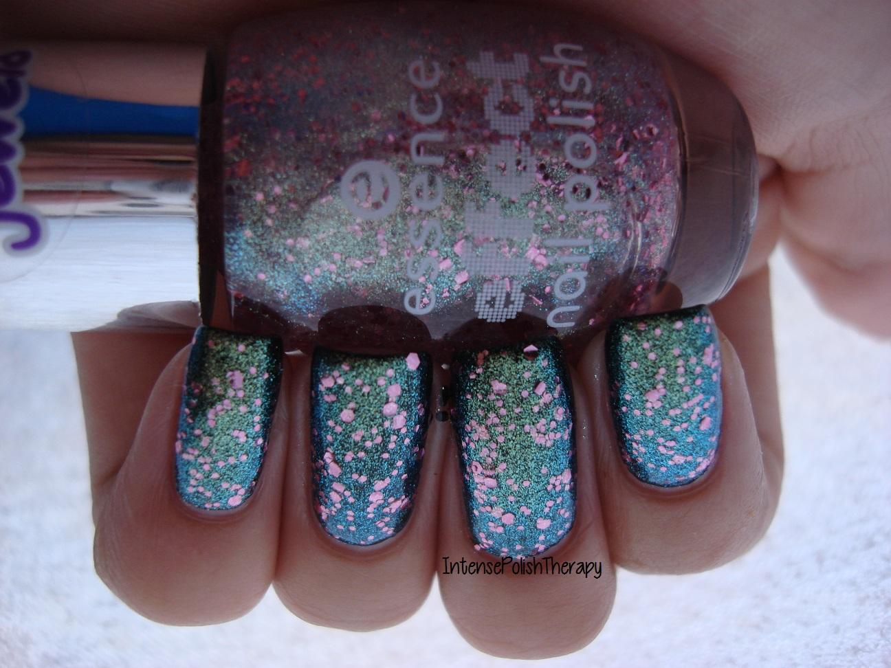 Essence - Glitz & Glam