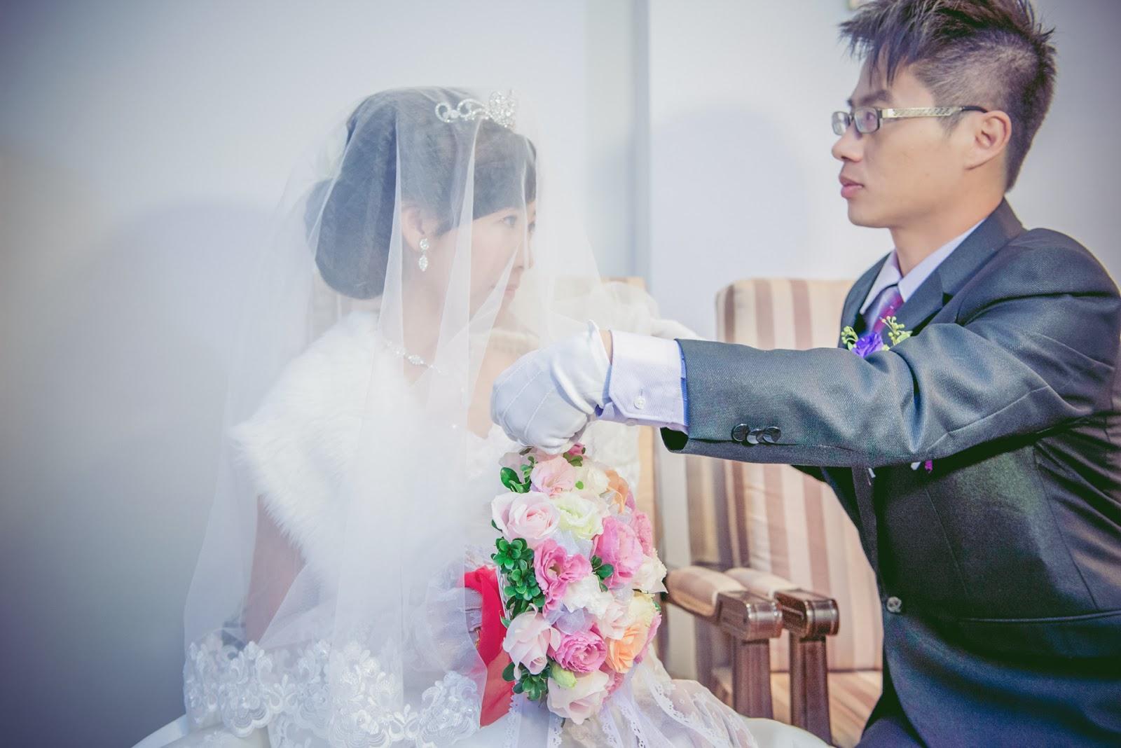 台南商務會館 新竹 婚禮紀錄 優質婚攝推薦 永恆的幸福