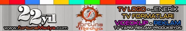 fortuna Medya Grup