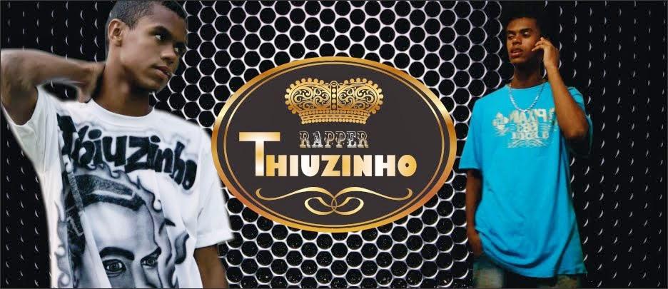 Thiuzinho