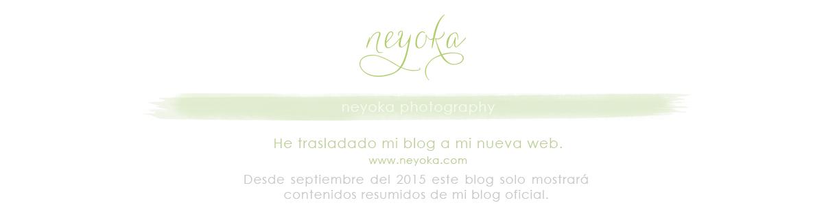 neyoka blog