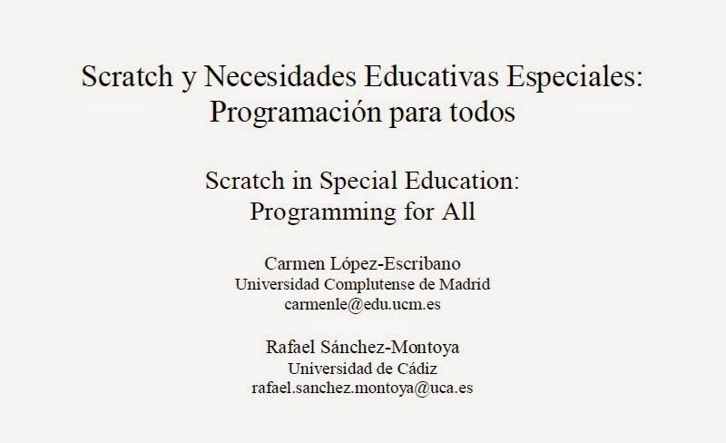 http://www.um.es/ead/red/34/scratch.pdf