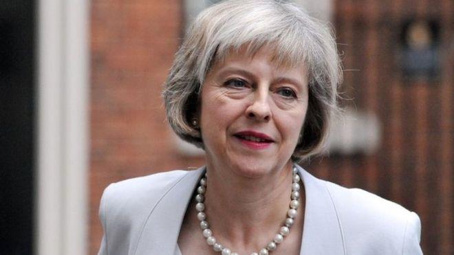 Inggris akan Terus Ingatkan Dunia Soal Rohingya