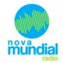 ouvir a Rádio Nova Mundial FM 91,3 Curitiba PR
