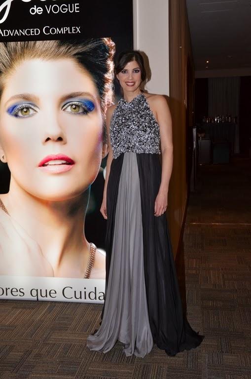 nuevo-concepto-maquillaje-colombianas-jolie-de-vogue