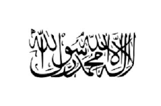 Mullah Omar è morto. Viva mullah Mansur