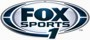 http://cricfree.tv/fox-sports-1-usa-live-stream.php