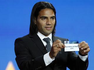 Grupos UEFA  Europa League 2012 - 2013