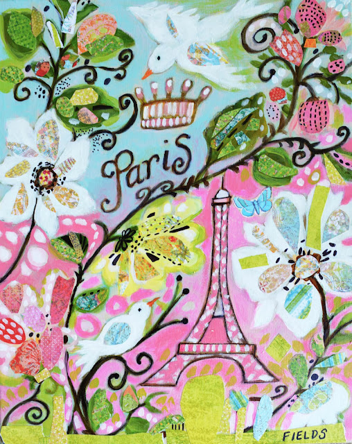 https://www.etsy.com/listing/172530292/eiffel-tower-original-mixed-media?ref=shop_home_active