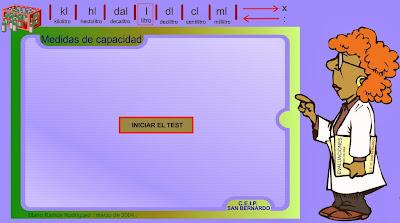 http://www.gobiernodecanarias.org/educacion/3/WebC/eltanque/todo_mate/medidas/capacidad/capacidad_p.html