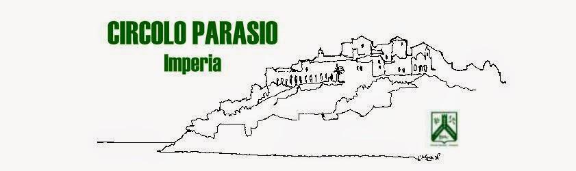 Circolo Parasio Imperia