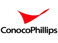 ConocoPhillips Indonesia