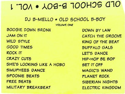 DJB-Mello-OldSchool-B-Boy.jpg