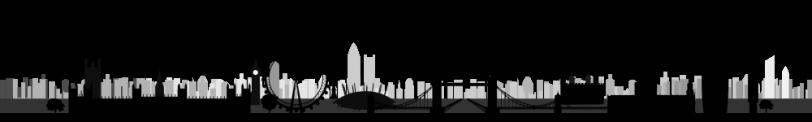 UrbanCandyX