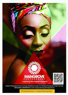 Mangroove Photography
