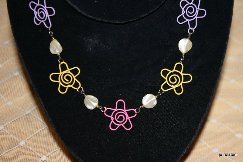 Jewelry Design an a essay